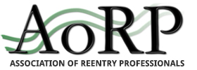 Association of Reentry Professionals